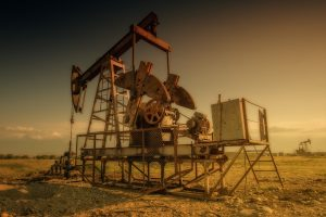 Texas Oil Inheritance Lawyer